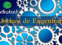 Novos associados Plásticos de Engenharia